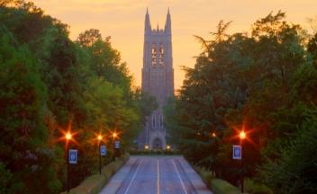 Durham 2
